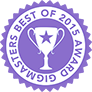 best-of-2015-badge-small